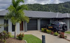 3 Jabiru Court, Smithfield QLD