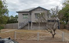 41 Montgomery Street, West End QLD