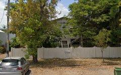 4/31 Bell Street, South Townsville QLD