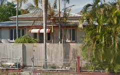 29 Mary Street, West End QLD