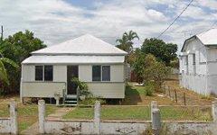 15 Perkins Street, South Townsville QLD
