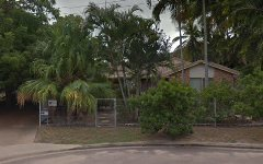19 Crowle Street, Hyde Park QLD
