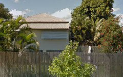 1/128 Kings Road, Hyde Park QLD