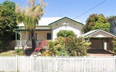 9 Gleeson Street, Hermit Park QLD