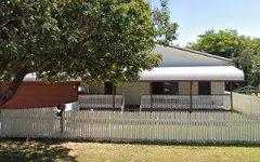 21 Hodel Street, Hermit Park QLD
