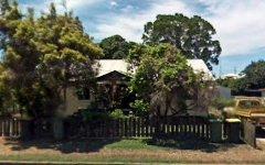 2/47 Wickham Street, Ayr QLD