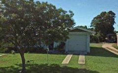 1 49 CANBERRA STREET, Ayr QLD