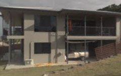 67 Cinnamon Drive, Glenella QLD
