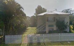8 Pearson Street, Granville QLD