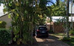 6 Key Court, Noosa Heads QLD