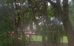 8 Habitat Place, Noosa Heads QLD
