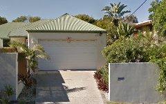21 Callitris Cres, Marcus Beach QLD