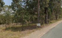 400 Kenilworth skyring creek, Belli Park QLD