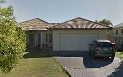 11 Balgownie Drive, Peregian Springs QLD