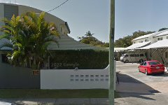 13/2199-2201 David Low Way, Peregian Beach QLD