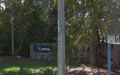1 Gracemere Boulevard, Peregian Springs QLD