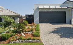 31 Sandhurst Crescent, Peregian Springs QLD