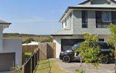 2/3 Jarrah Drive, Peregian Springs QLD
