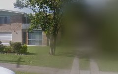 83 Centenary Crescent, Alexandra Headland QLD