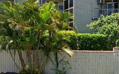 15/2 Mary Street, Alexandra Headland QLD