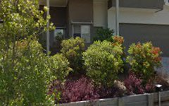 9 The Grove, Alexandra Headland QLD