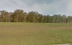 134-146 Fred Chaplin Circuit, Bells Creek QLD