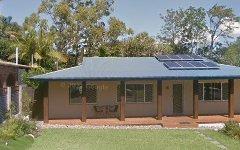 2/1 Glenray Avenue, Caloundra QLD