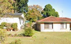 14 Mellumview Drive, Beerwah QLD