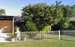8 Hancock Street, Caboolture QLD