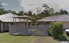 96 River Oak Way, Narangba QLD