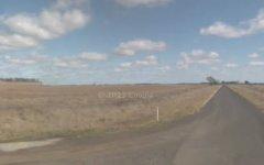 275 Branch Creek Road, Blaxland QLD