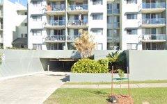 64/6 George Street, Deception Bay QLD