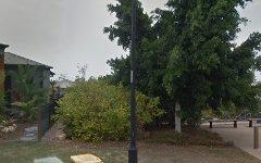 12 Hirsch Court, North Lakes QLD