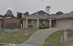 73 Casuarina Drive South, Bray Park QLD