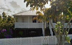 14 Lunn Street, Sandgate QLD