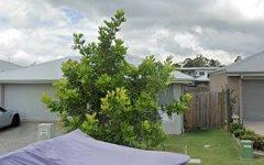 62 Greensill Road, Albany Creek QLD