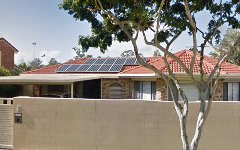 67 Nemira Street, Carseldine QLD
