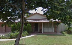 8 Eastwood Place, McDowall QLD