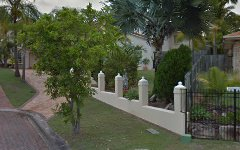 9 Midler Place, McDowall QLD
