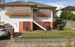 17 Western Avenue, Chermside QLD