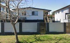 4 Orben Street, Wavell Heights QLD