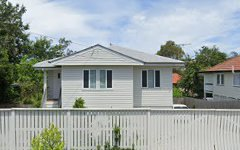 189 Pfingst Road, Wavell Heights QLD
