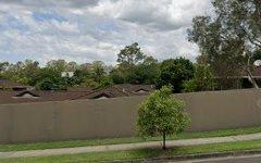 23/28 Keona Road, McDowall QLD