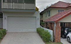52 Highlands Street, Wavell Heights QLD