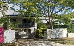 3/18 Julia Street, Wavell Heights QLD