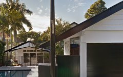30 Campbell Terrace, Wavell Heights QLD