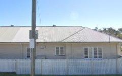 50 Telopia Avenue, Wavell Heights QLD