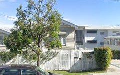 7/95 Adamson Street, Wooloowin QLD