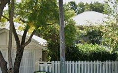 58 Antill Street, Wilston QLD