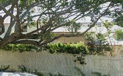 27 Kidston Street, Ascot QLD